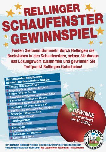 Weihnachten_Rellingen_2020_jpg_Gewinnspiel